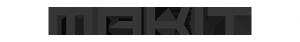 makit_logo_dark